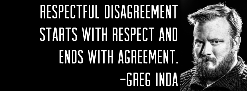 GregCoverRespectDisagreement.jpg