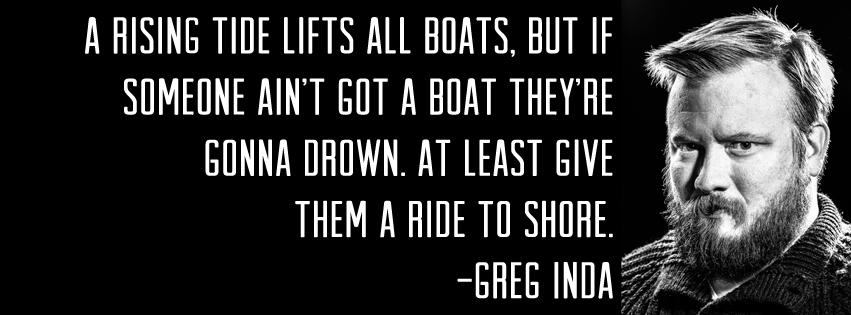 GregCoverBoatsTide.jpg