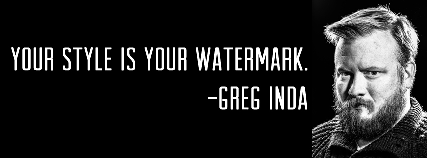 GregCoverStyleWatermark.jpg