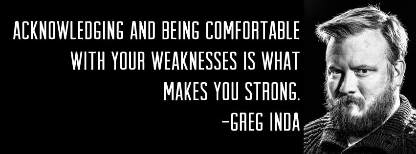GregCoverAcknowledgeWeakness.jpg
