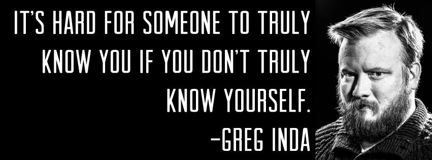 GregCoverTruly.jpg