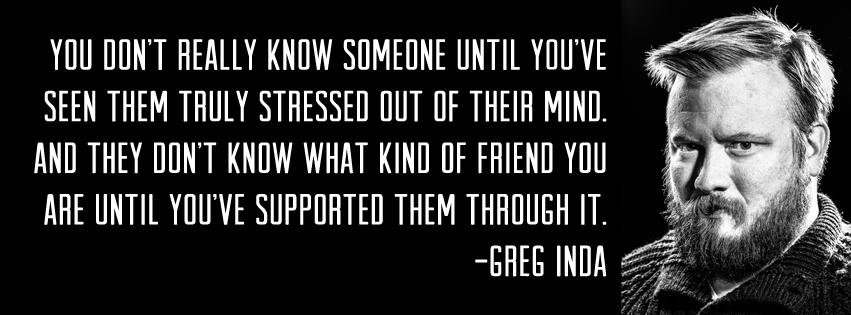 GregCoverStressedFriend.jpg