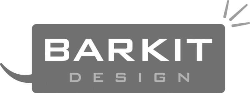 Barkit Design
