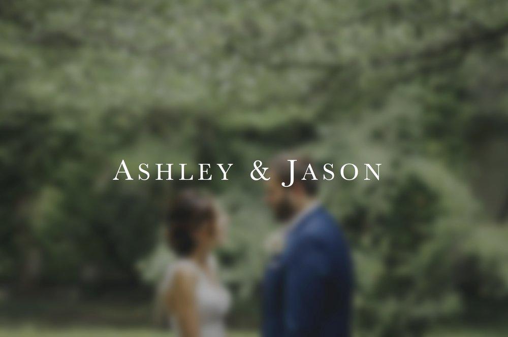 Ashley & Jason Title.jpg