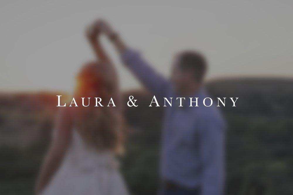L&A Title.jpg