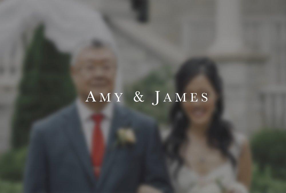 Amy & James Title.jpg