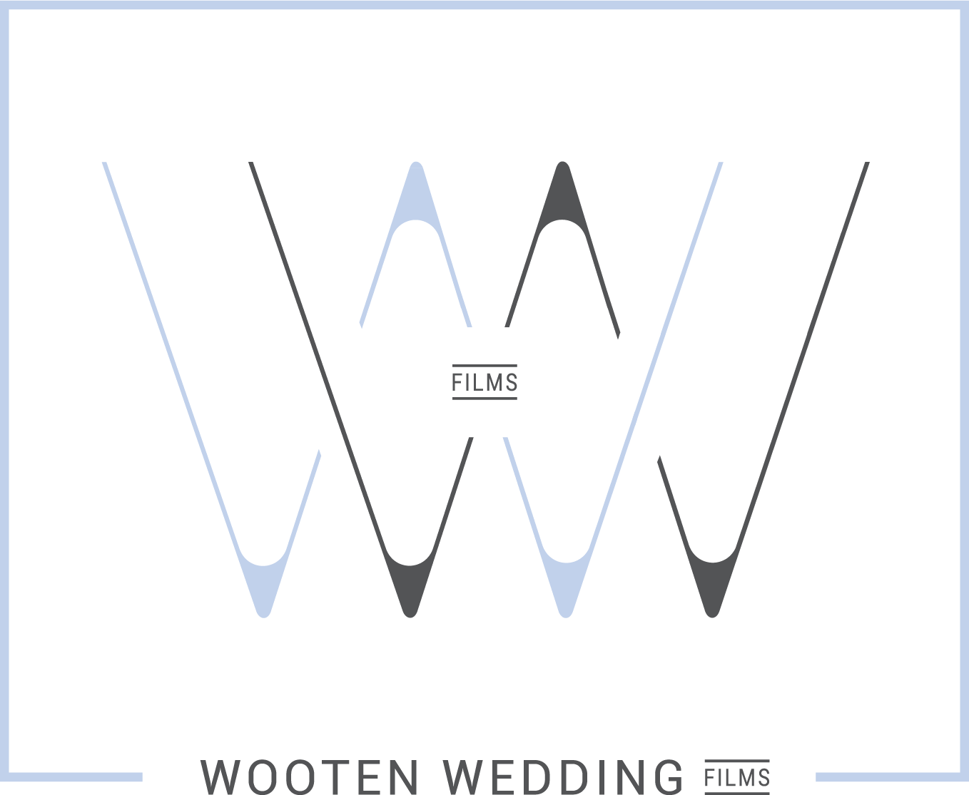 Wooten Wedding Films