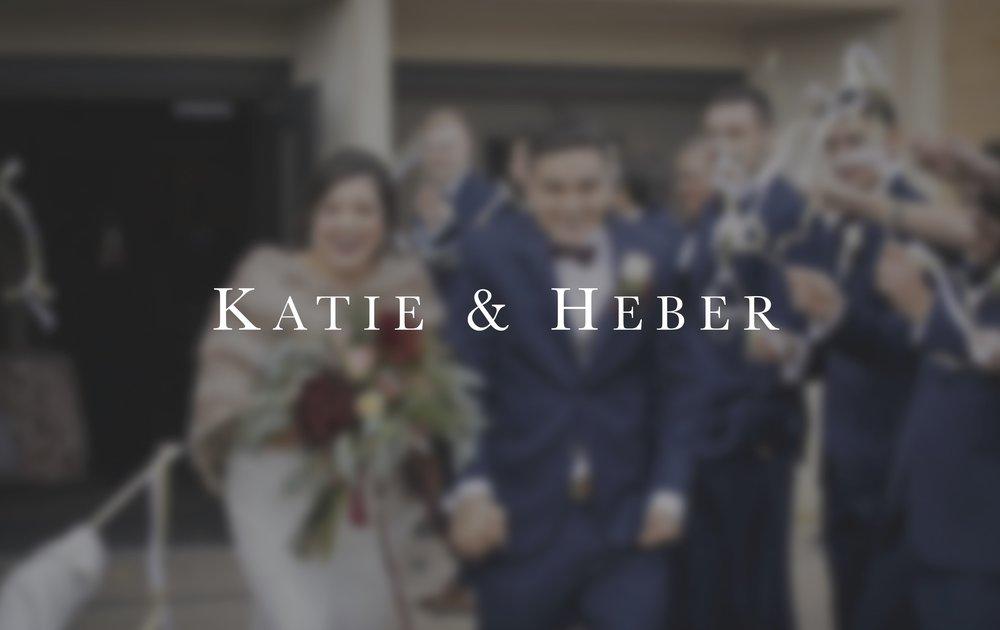 K&H Title.jpg