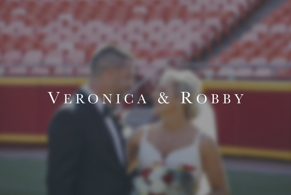 V&R Title.jpg
