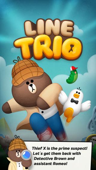 line_trio.jpg