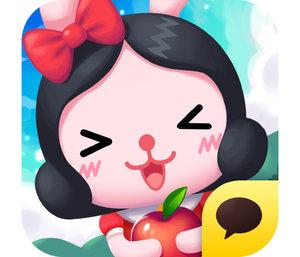 icon-7.jpg