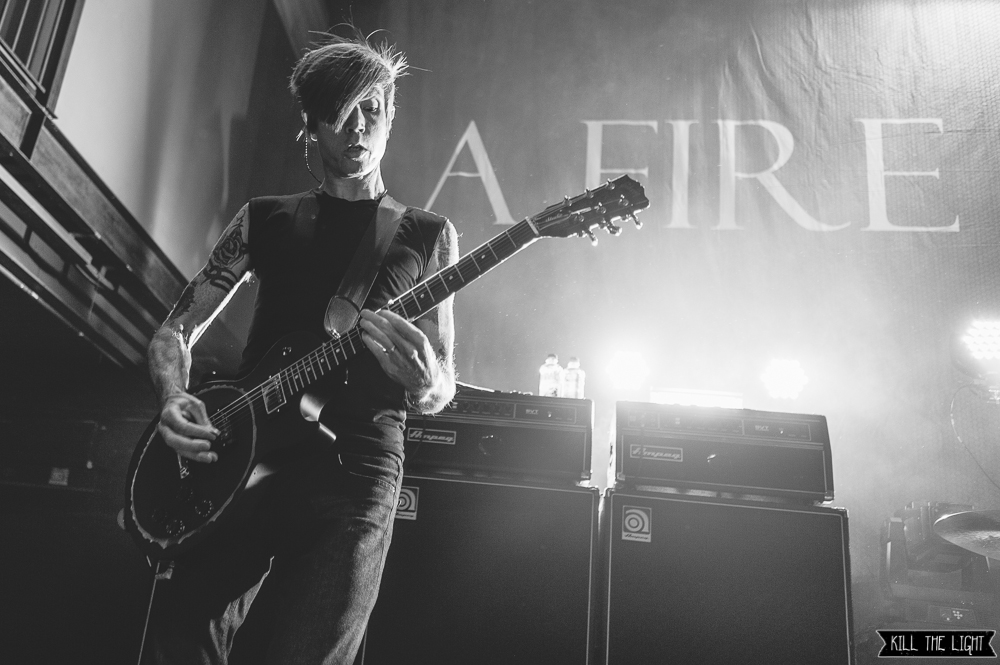 afi_930club_oct_9_2013-2260.jpg