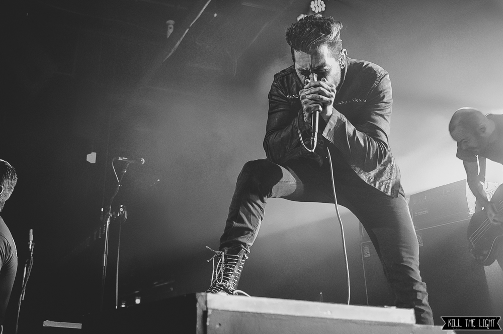 afi_soundstage_jan_29_2014-4113.jpg