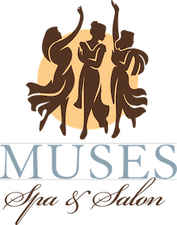 Muses Day Spa & Salon