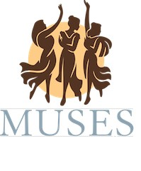 Muses Day Spa