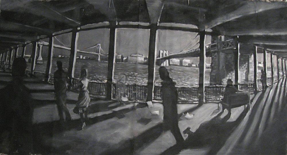 MY_Ghosts_Acrylic_On_Canvas.jpg