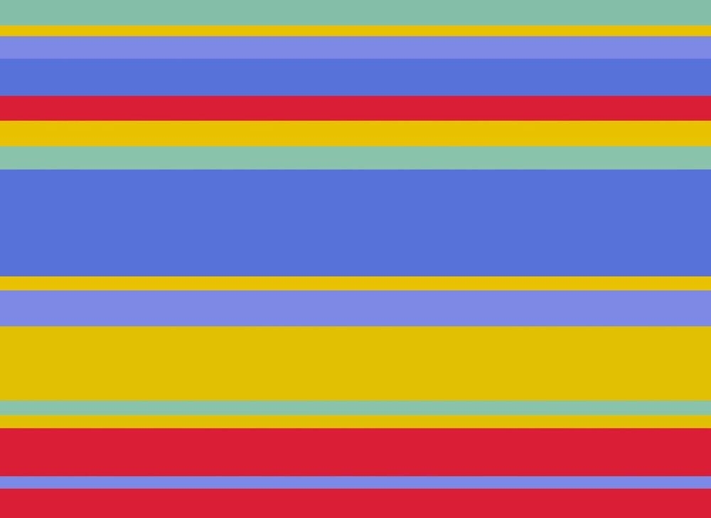MY-Stripes.jpg