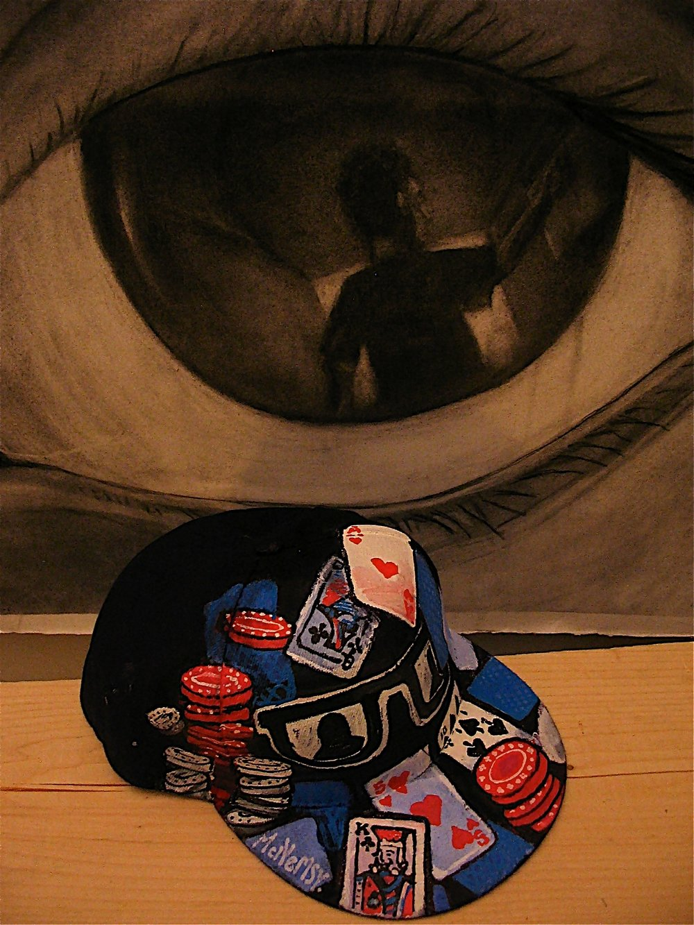 card hat.JPG