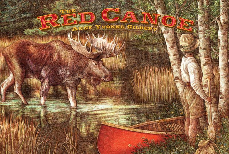 Red-Canoe-CVR.jpg