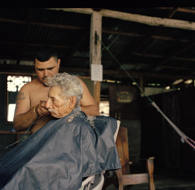 barber2.jpg