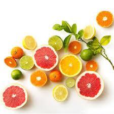 citrus_450x.jpg