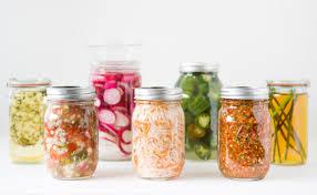Learn how to make high probiotic sauerkraut