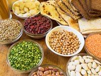 prebiotic-legumes.jpg