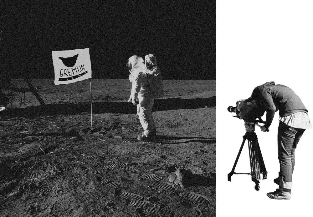 Gremlin-Films Moon.jpg
