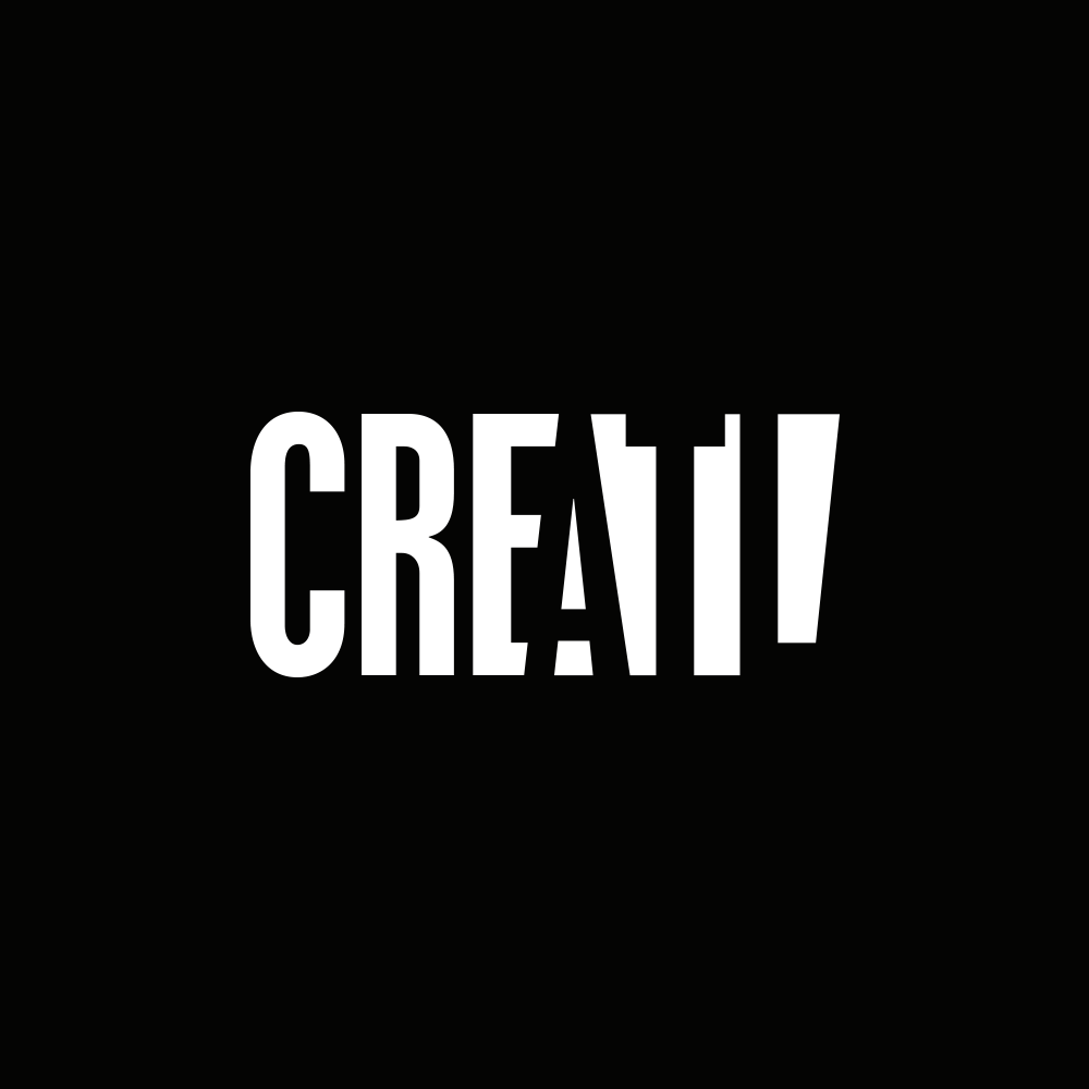 CreATL       Creator    CreATL is a Atlanta based platform intent on spotlighting the creative properties, products and ideas being developed in the city. Atlanta is a hub of creativity, culture and innovation that often gets overlooked.