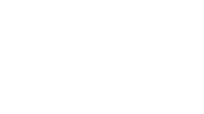 TAYLORED by LeKeith