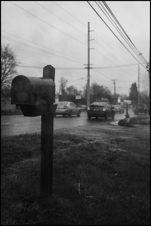 a mailbox.jpg