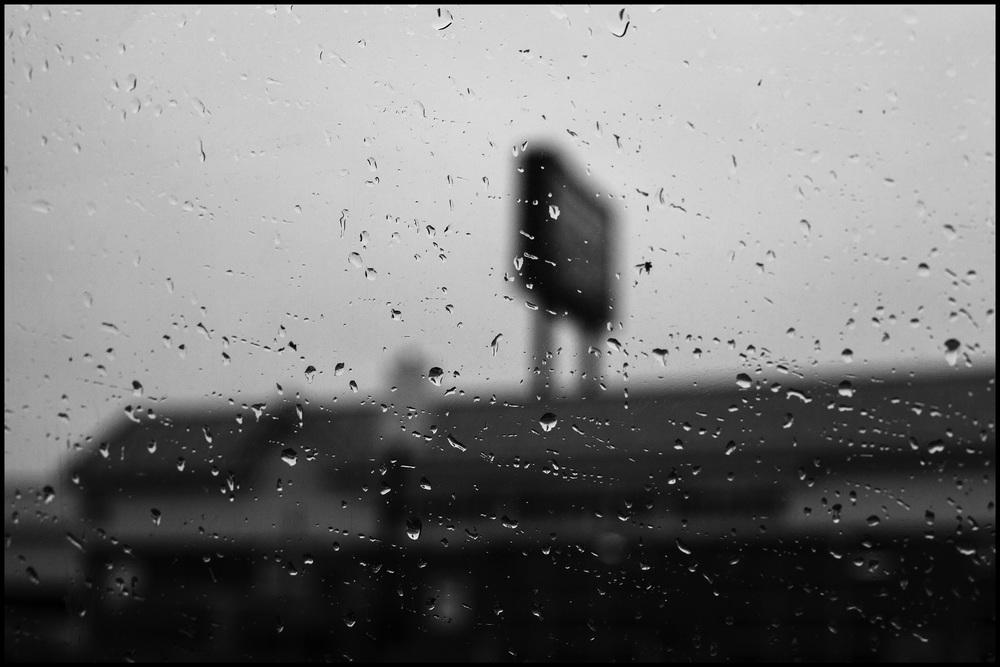 rain #1.jpg