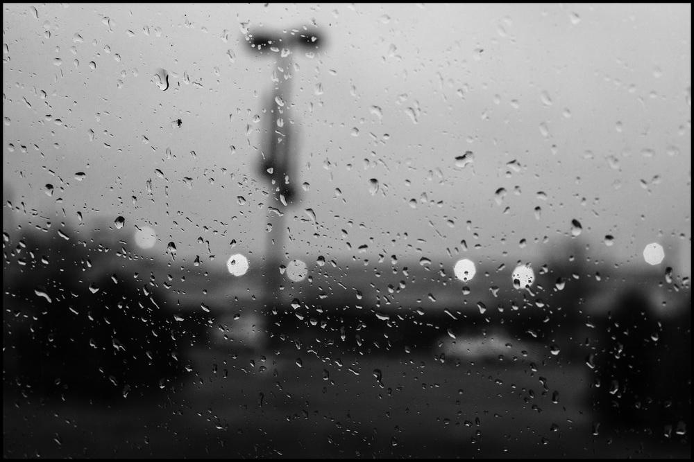 rain #2.jpg