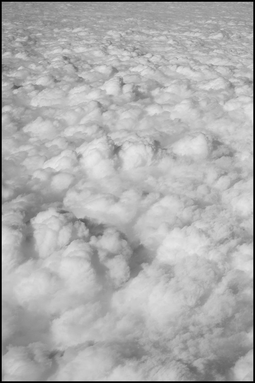 clouds #1.jpg