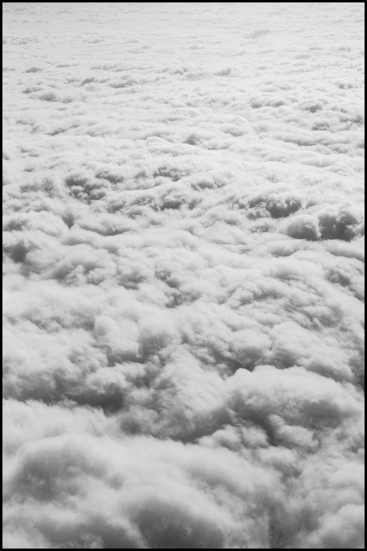 clouds #2.jpg