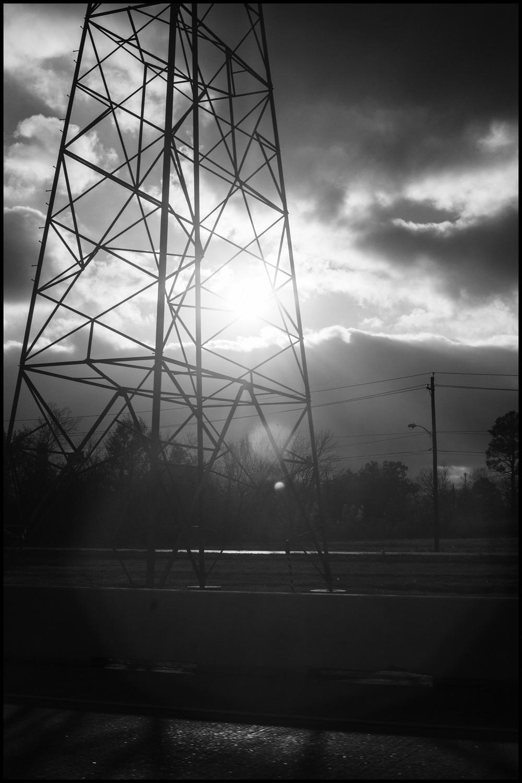 disappearing sunlight #1.jpg