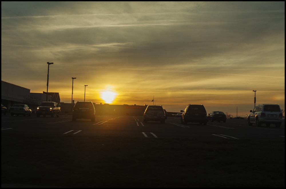 early morning #1.jpg