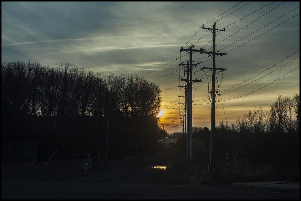 early morning #2.jpg
