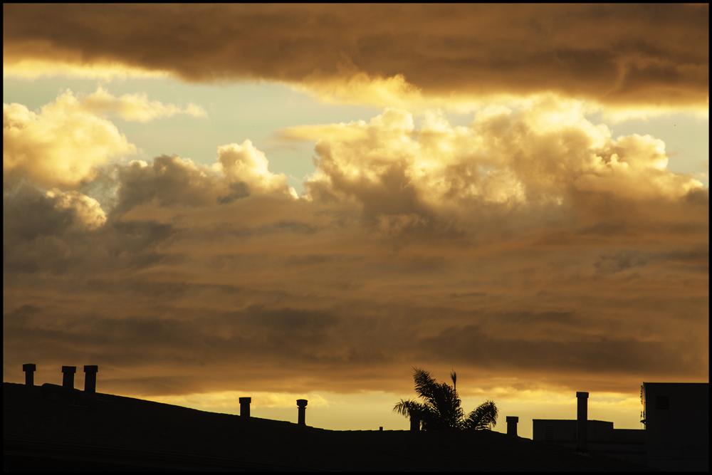Clouds #4.jpg