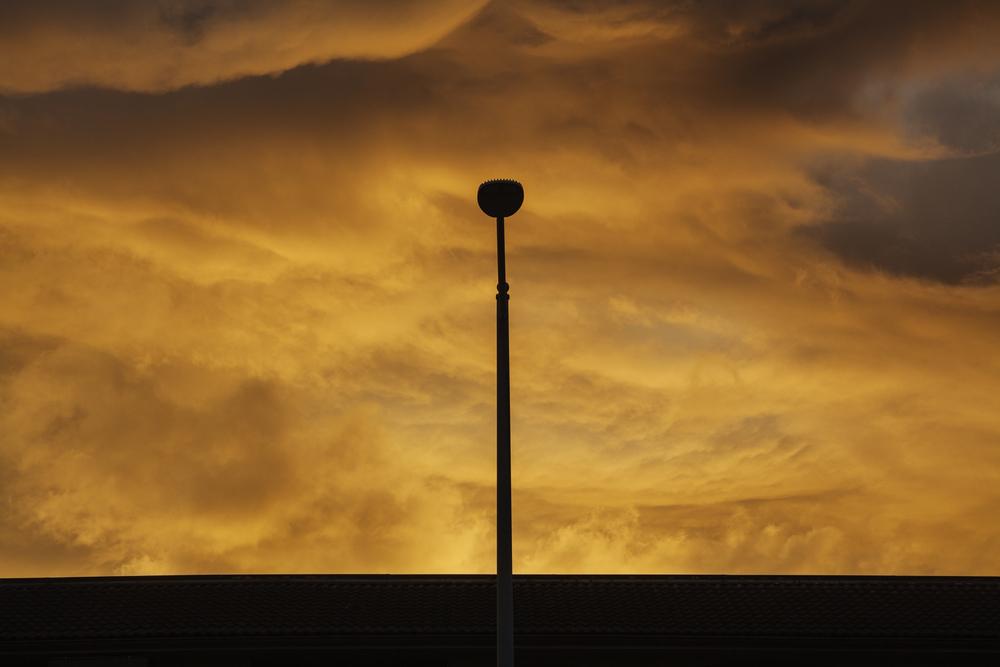 Clouds #5.jpg