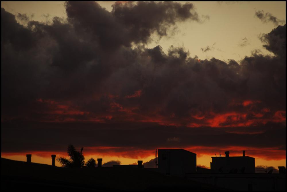 Clouds #8.jpg