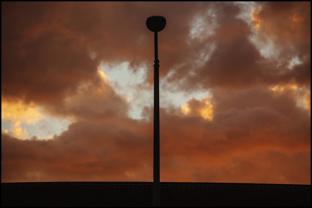 Clouds #9.jpg