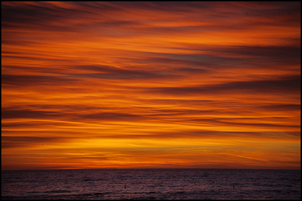 Sunset #1.jpg