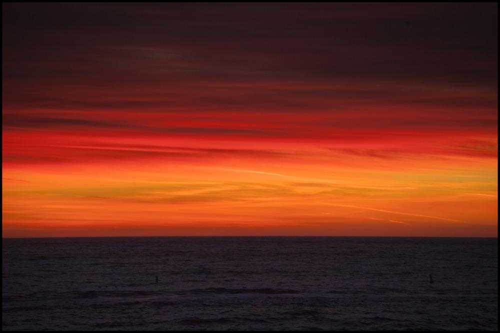 Sunset #3.jpg