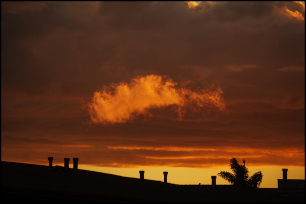 Clouds #7.jpg