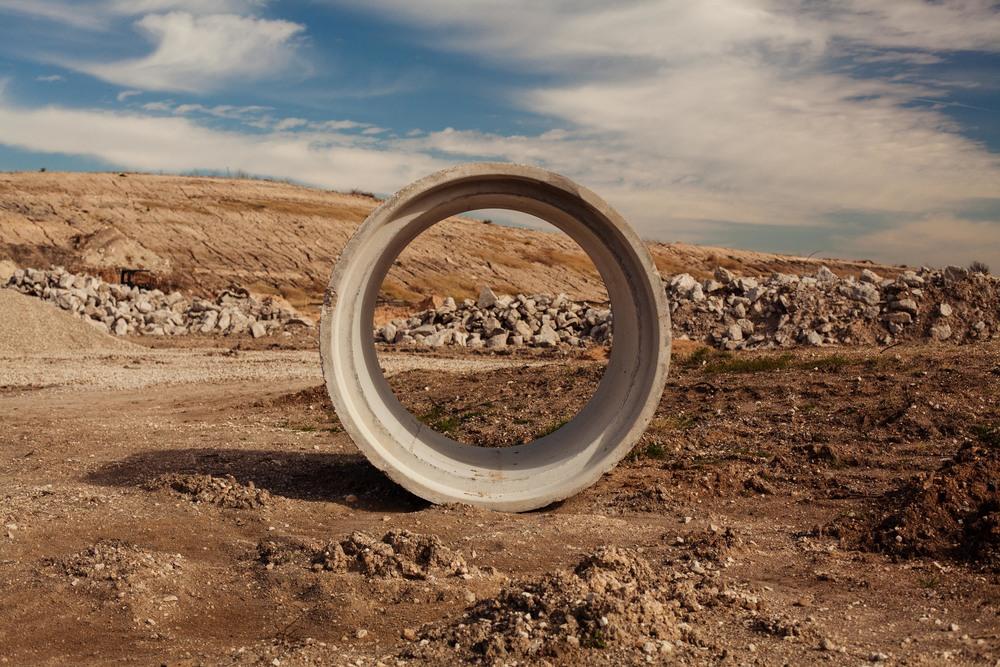 a circular reinforced pipe.jpg