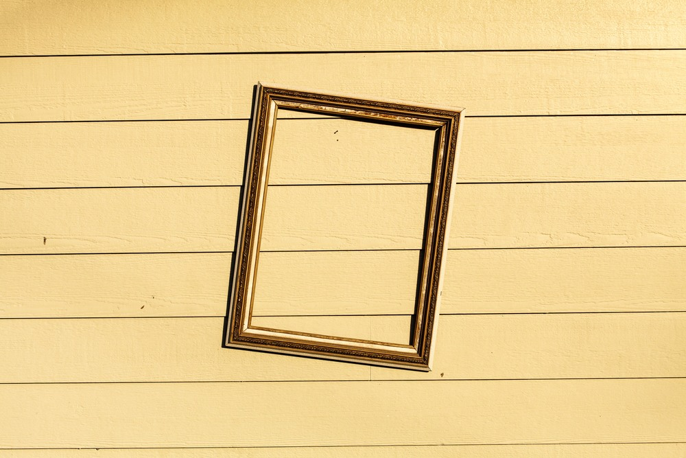 a crooked picture frame.jpg