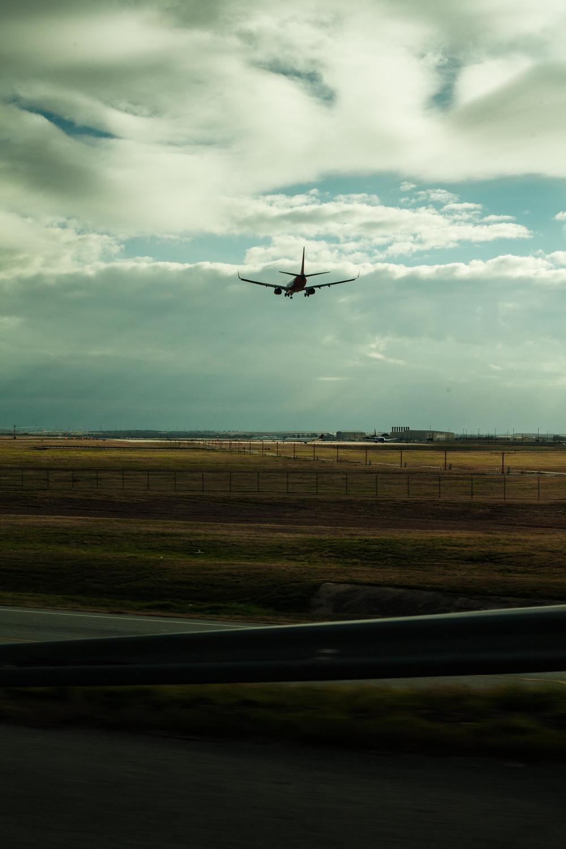 a plane lands.jpg