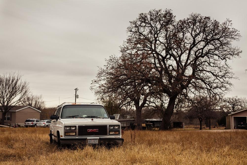 an old suburban.jpg