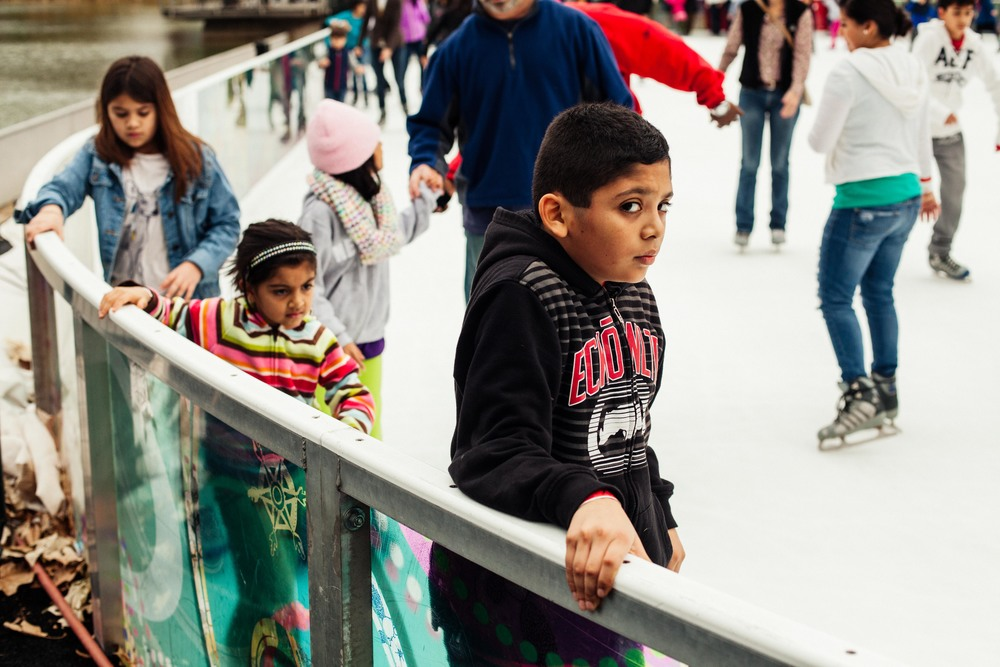 a young boy ice skates.jpg